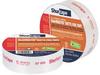 UL 181B-FX Listed/printed Shurmastic® Butyl Foil Tape -- SF 686 -Image