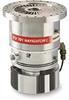 High Vacuum Turbo Pump -- Turbo-V 701 Navigator - Image