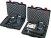 Easy Pressure Measurement -- 75-EPM-SYSTEM1