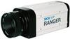 High Speed 3D Ranger Camera -- Ranger D