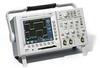 Digital Oscilloscope -- TDS3052B
