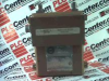 EMERSON DS012S100 ( MASS FLOW SENSOR 1700PSIG -240 TO 204 DEGREES C ) -Image