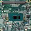 COM Express Type 6 Compact Embedded Computer Module -- conga-TC175