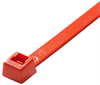 Cable Ties and Cable Lacing -- 2162-AL-04-18-3-C-ND -Image