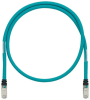 Modular Cables -- 298-19041-ND -Image