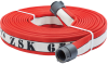 Structural Firefighting Attack™ Line Fire Hose -- Armtex® HP™ Series -Image