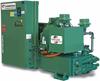 Turbo-Air® 2020 -- 350 HP Plant Air Compressor