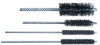 Industrial Brushes - Twisted Brushes - Power Tube Brushes -- 05320