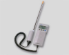 HUMICAP® Humidity and Temperature Probe -- HMP46