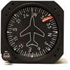Directional Gyros / HSIsElectric Non-Autopilot -- 505-0031-901
