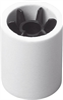 MS4-LFP-C Filter cartridge -- 534501