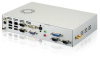 Embedded Box for EPIC-9456 -- TKS-E50-9456