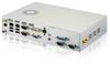 Embedded Box for EPIC-9456 -- TKS-E50-9456