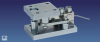 Weighing Module -- HLC/MLB