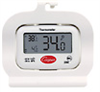 2560 - Cooper-Atkins Big Digital Display Thermometer, NSF approved -- GO-90025-47