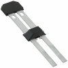 Magnetic Sensors - Hall Effect, Digital Switch, Linear, Compass (ICs) -- TLE4941PLUSCCT-ND
