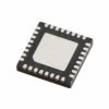 PMIC - Voltage Regulators - DC DC Switching Controllers -- IR36021MFS02TRPCT-ND -Image