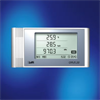 OPUS 20 THIP,PoE Data-collector for Temperature/humidity/air Pressure -- 8120.11