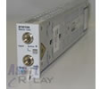 Return Loss Module -- Keysight Agilent HP 81614A