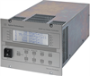 Ion Pump Controller -- 4UHV
