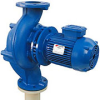 Inline Single Stage Pump -- CombiLine - Image