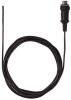 Data Logger Accessories -- 8765525.0