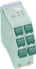 Terminal Block with Test Sockets -- KF-STP-5BU