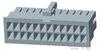 Rectangular Power Connectors -- 1-1969603-2 -Image