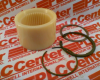 KTR 601-065100-9005 ( COUPLING SLEEVE KIT FLEXIBLE ) -Image