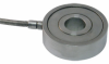 Donut Loadcell - Image