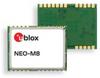 RF Receivers -- 672-NEO-M8M-0CT-ND - Image