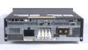 Advanced Energy Pinnacle DC Magnetron -- 2412-115