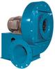 Turbo Pressure Blower, Aluminum Wheel -- TBNA - Image