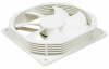 Thermaltake 120mm Silent Cat Fan -- 11432 -- View Larger Image