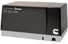 Cummins Onan RV QG6500 - 6.5kW RV Generator -- Model RV QG 6500