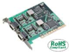 RS-422A/485 Communication Board -- COM-2PD(PCI)H