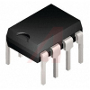 Optoisolator; Analog; 8-Pin DIP; Photodiode; w/Feedback Photodiode -- 70225535 - Image