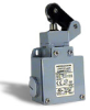 Limit Switch one-way lever w/ stainless steel roller & 1 N.O / 1 N.C. -- ABM5E32Z11