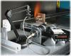 Fiber Optic Infrared Transmitter -- OS1553