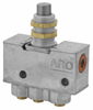 Circuitry Valves and Limit Valves -- 200 Series