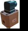 Flow Sensor -- D0Z01 - Image