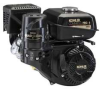 Gasoline Engine, 4 Cycle, 7 HP -- 11M961