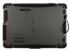 Rugged Tablet Personal Computer -- TRT-2920-10