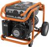 RIDGID 5700 Watt Yamaha Powered Portable Generator