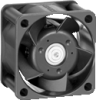 Axial Compact DC Fans -- 414 JHH -Image