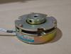RNB-Z Electromagnetic Zero-Backlash Spring-Applied Brake -- RNB-0.2ZG - Image