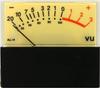 Presentor - AL Series Analogue Meter -- AL19M