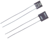 Precision Resistor -- 4802 - Image