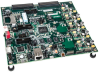Programmable Logic Development Kits -- 7662403.0