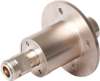 Rotary Joint -- 305W